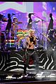 gwen stefani no doubt perform at nfl kick off concert 10