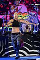 gwen stefani no doubt perform at nfl kick off concert 23