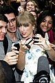 taylor swift i love brazil 17