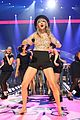 taylor swift iheartradio music festival performance 33