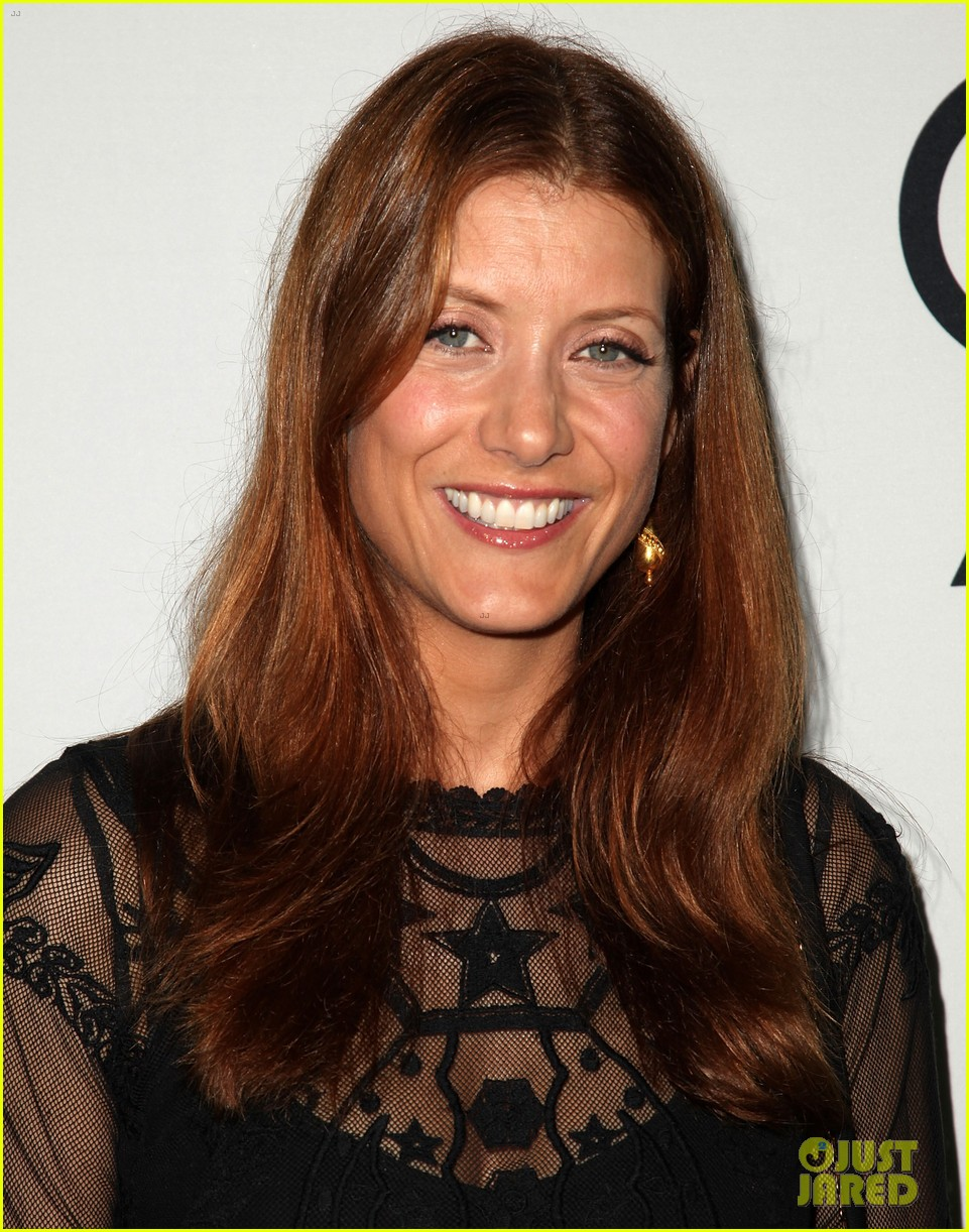 kate walsh rumer willis audi 2012 emmy awards party 16