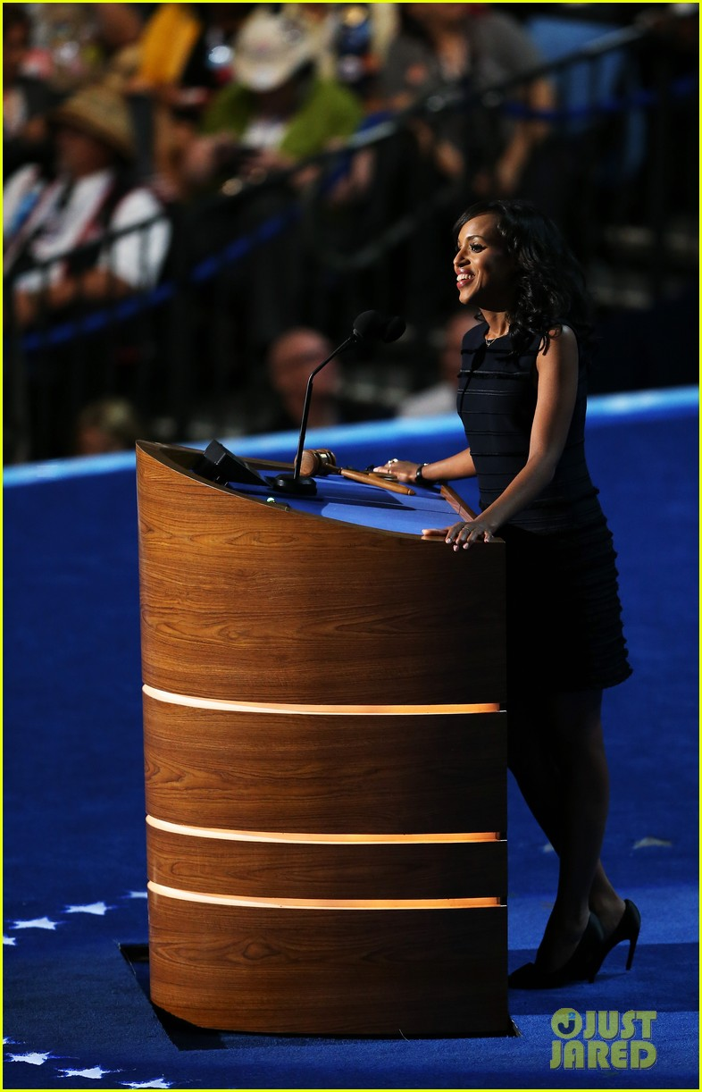 kerry washington speech democratic national convention 03