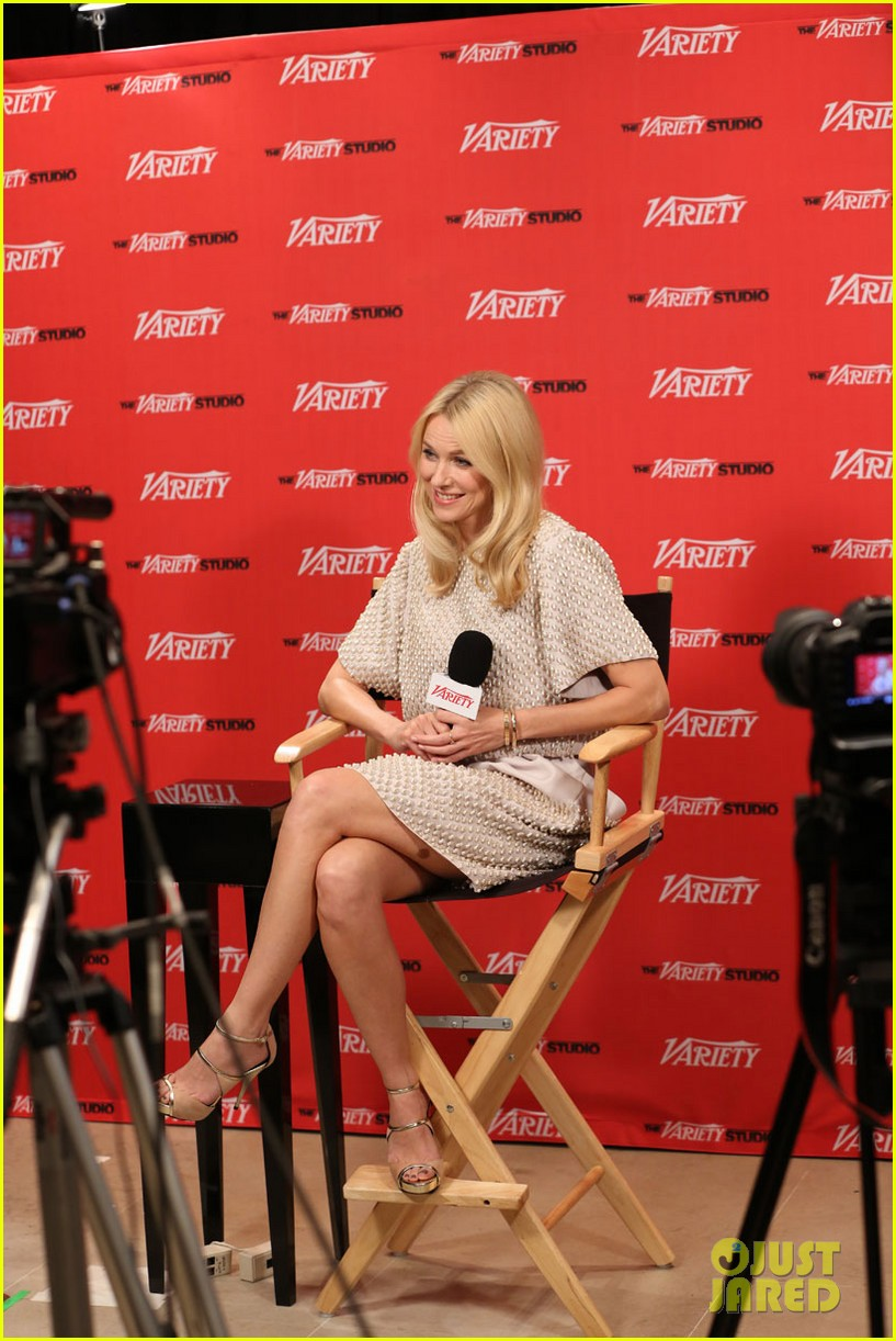 naomi watts variety studio at toronto film festival 10