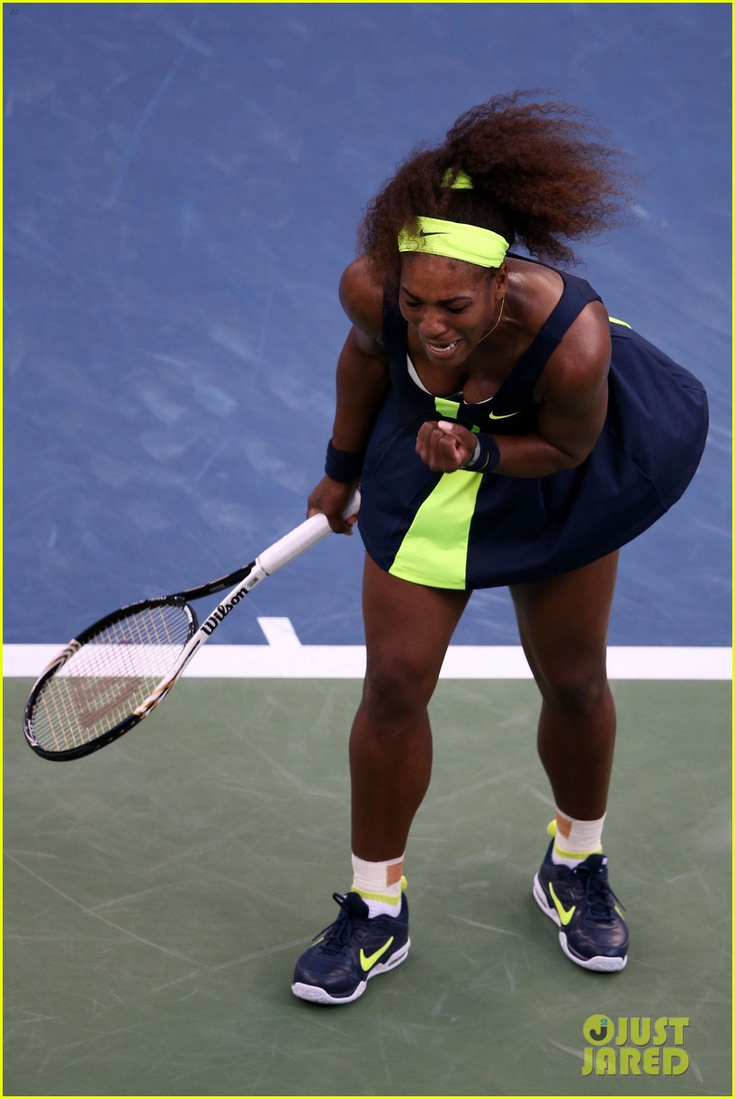 serena williams wins 4th us open crown 082718136