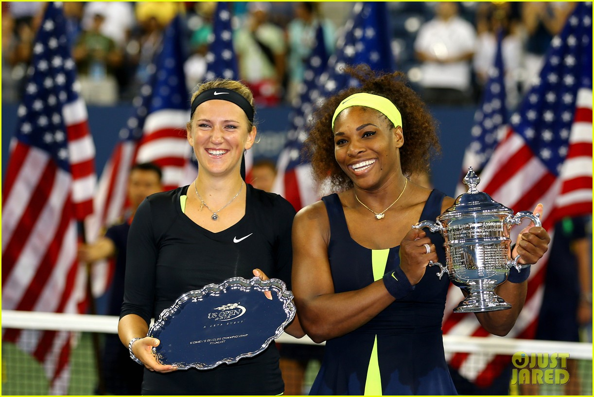 serena williams wins 4th us open crown 18