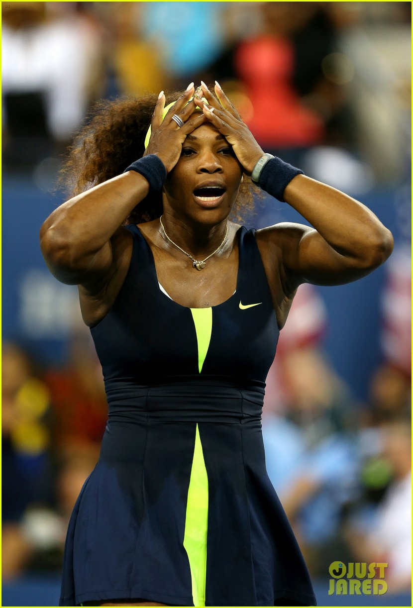 serena williams wins 4th us open crown 27