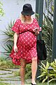 witherspoon brentwood bump 09