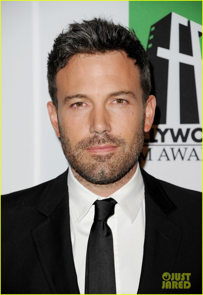 ben affleck bradley cooper hollywood film awards gala 06