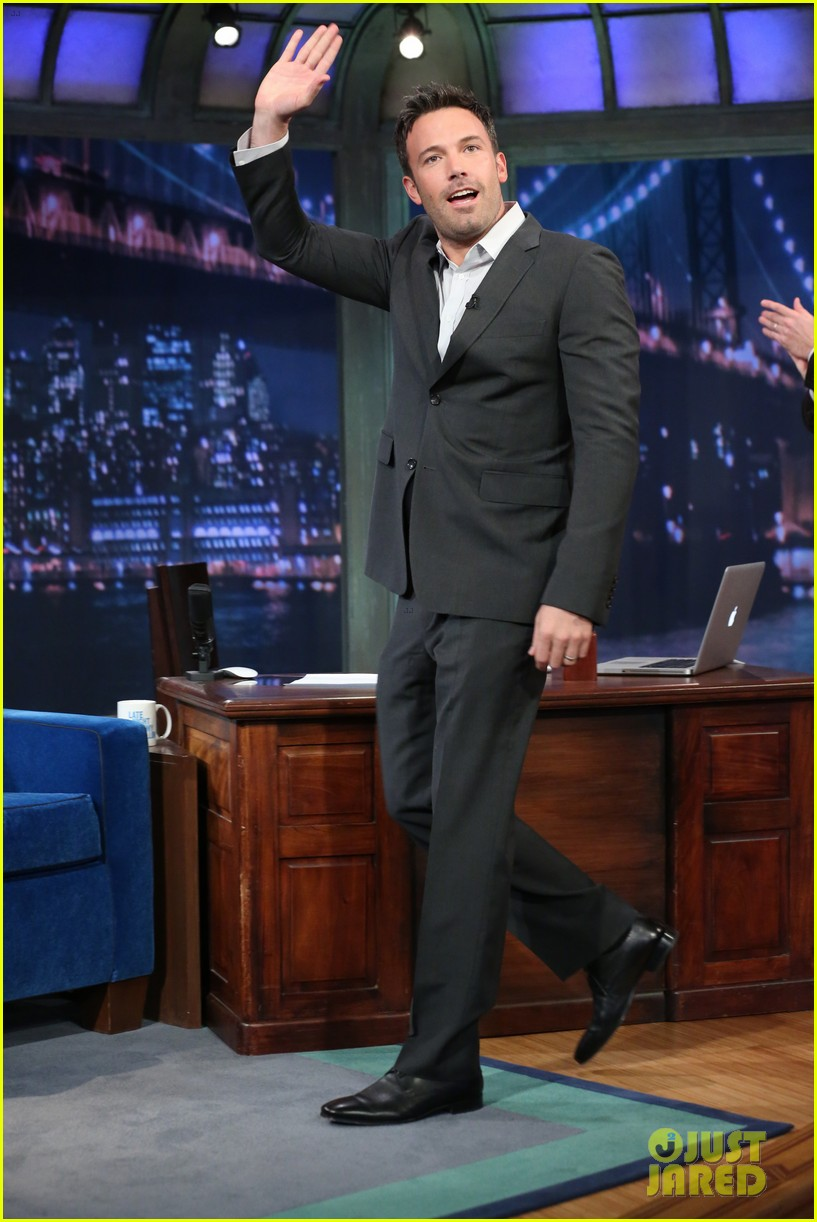 ben affleck late night with jimmy fallon visit 052735216