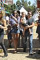 jessica alba alessandra ambrosio mr bones pumpkin patch beauties 22