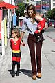 jessica alba family the incredibles for halloween 25