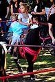 gabriel aubry nahla pony ride 04