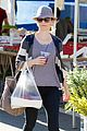 elizabeth banks walk of shame star 04