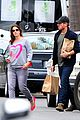 drew barrymore will kopelman post baby lunch 36
