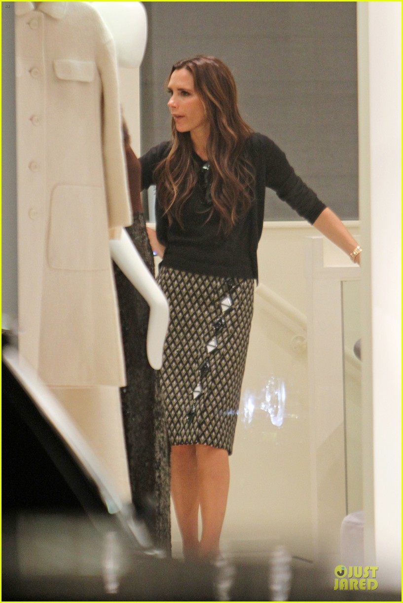 victoria beckham is not pregnant 032738286