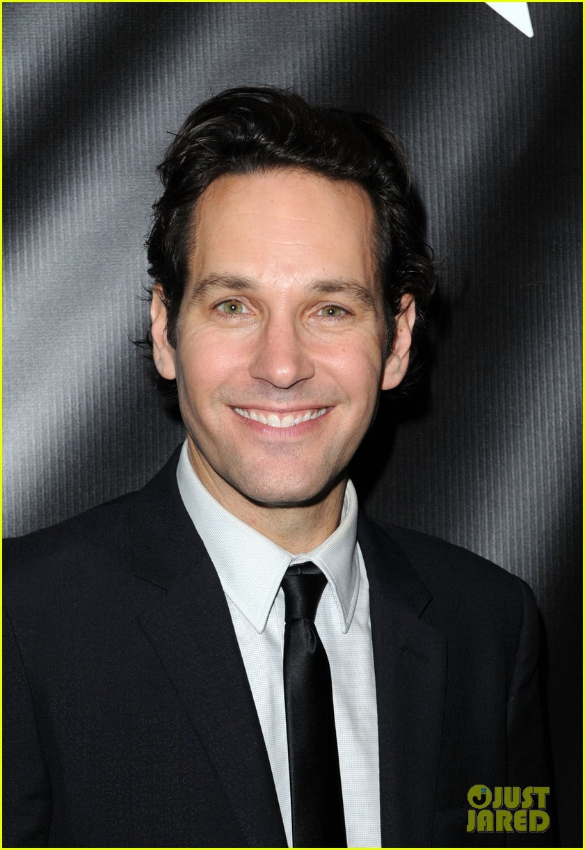 paul rudd jon bernthal grace opening night broadway 02