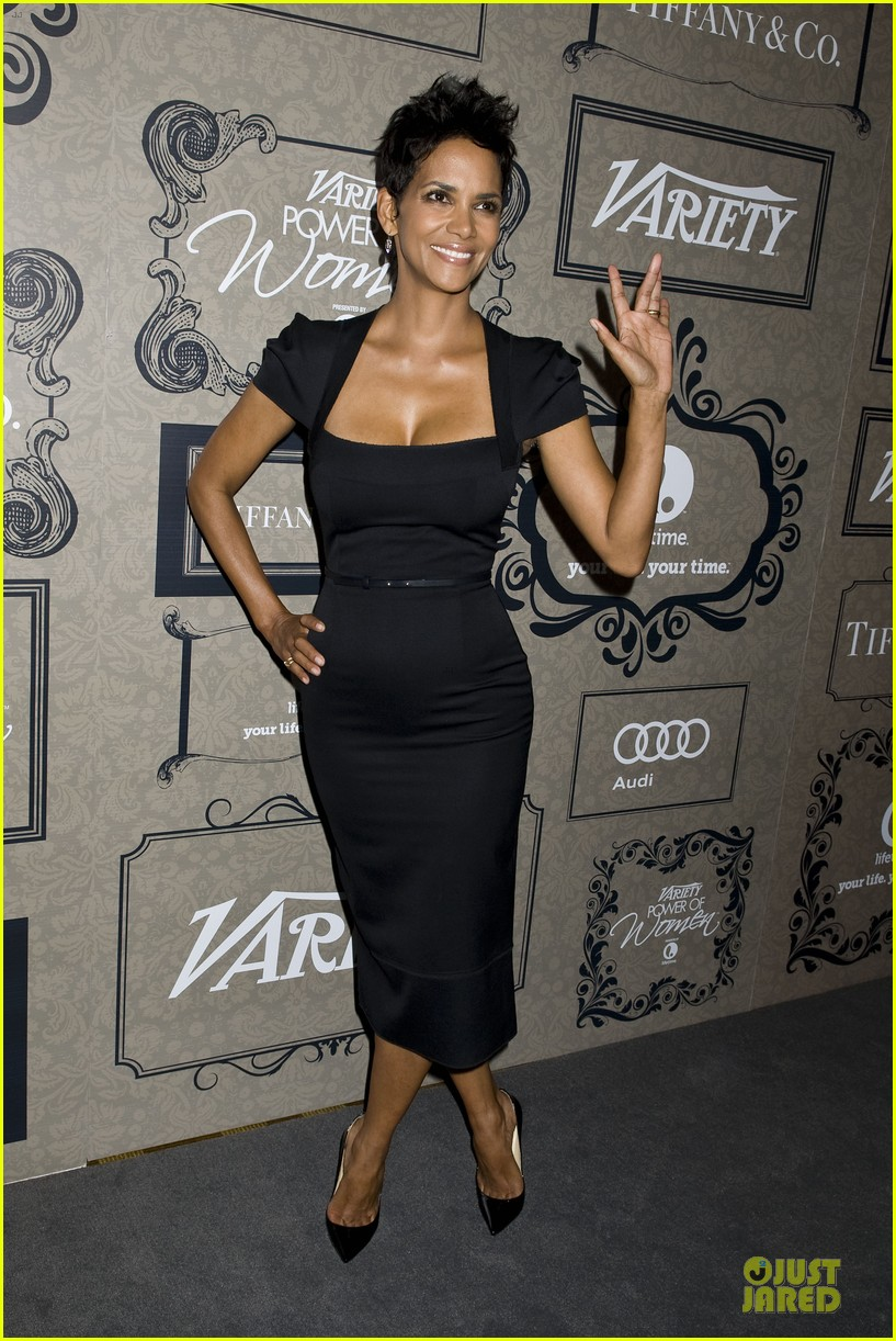 halle berry olivier martinez variety power of women event 04