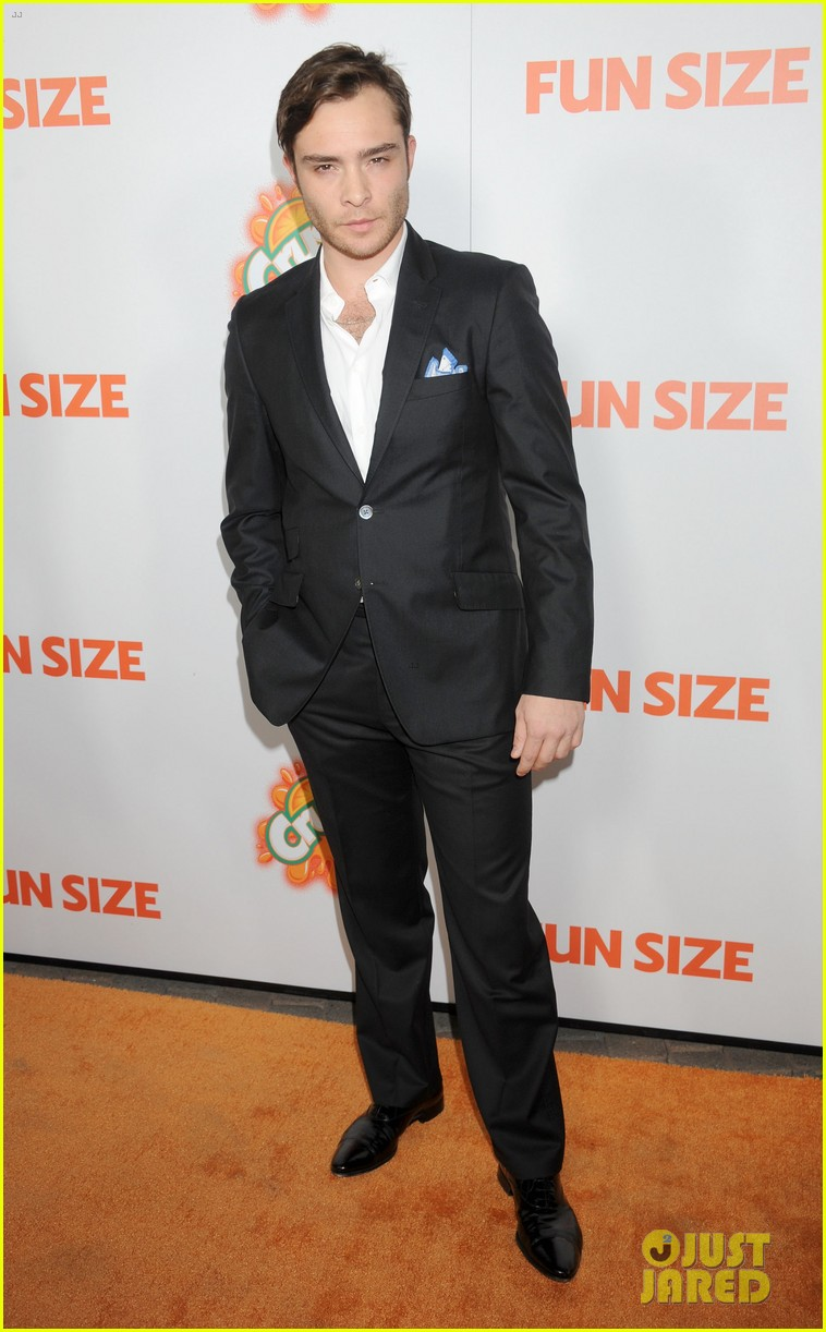 fun size premiere bilson westwick 08