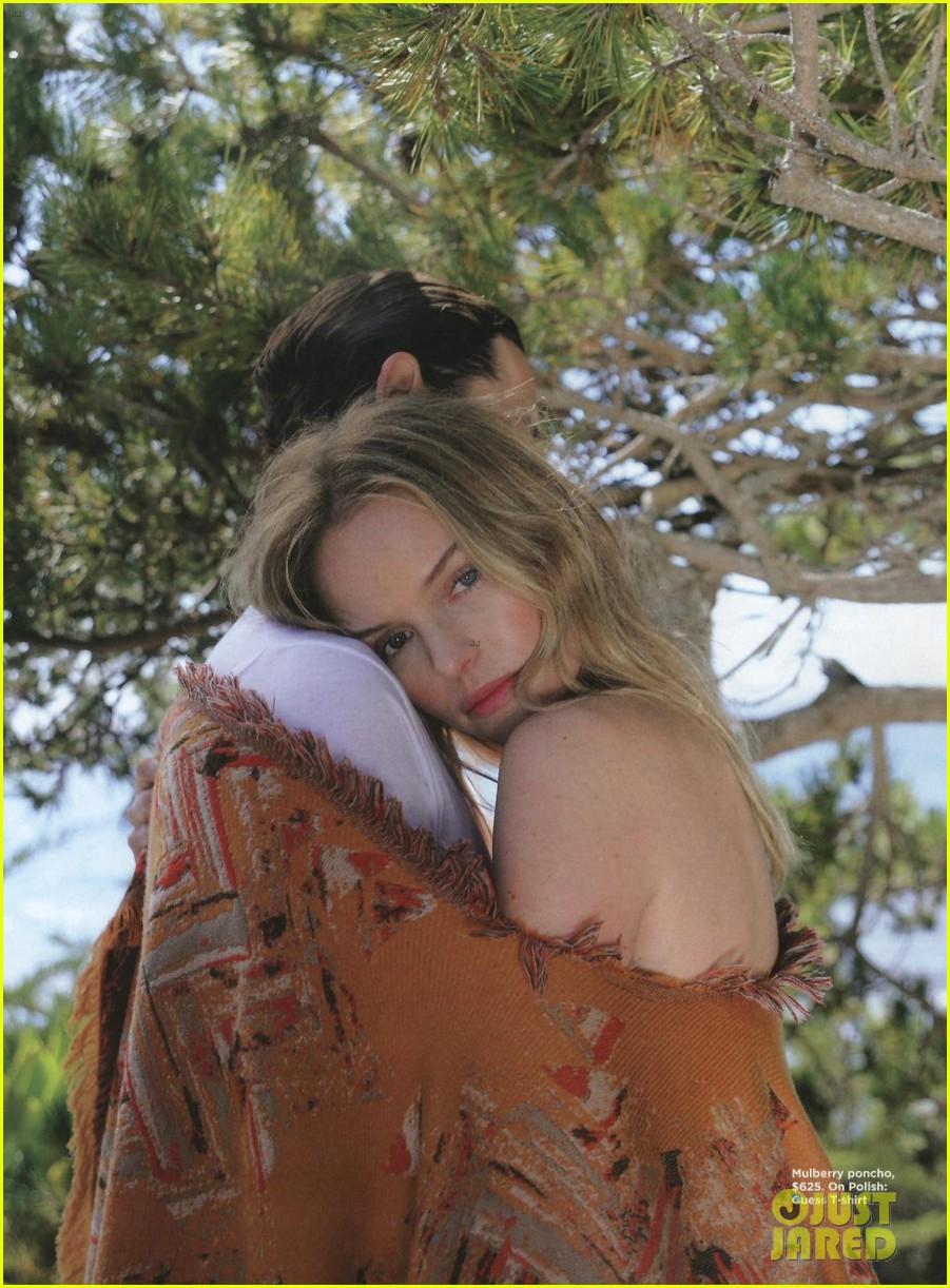 kate bosworth covers c magazine october 2012 02