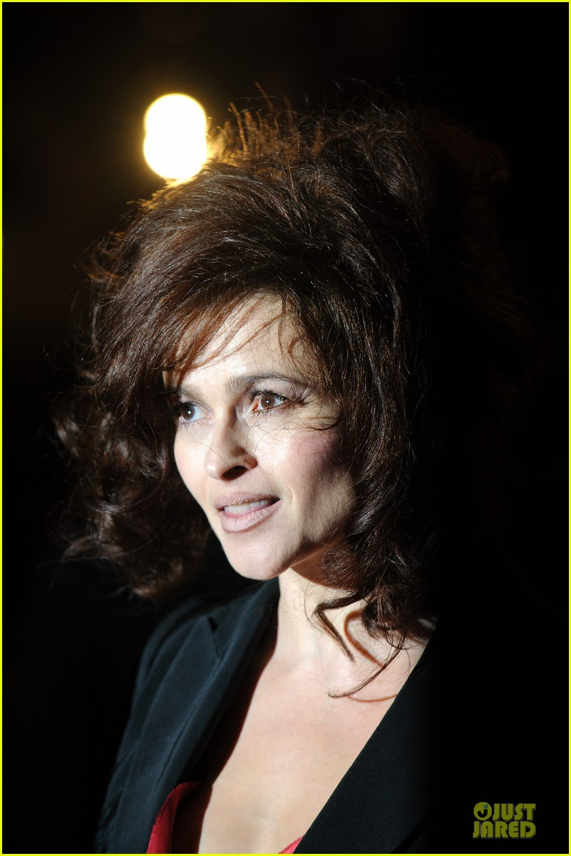 helena bonham carter michelle rodriguez hollywood costume exhibition 07
