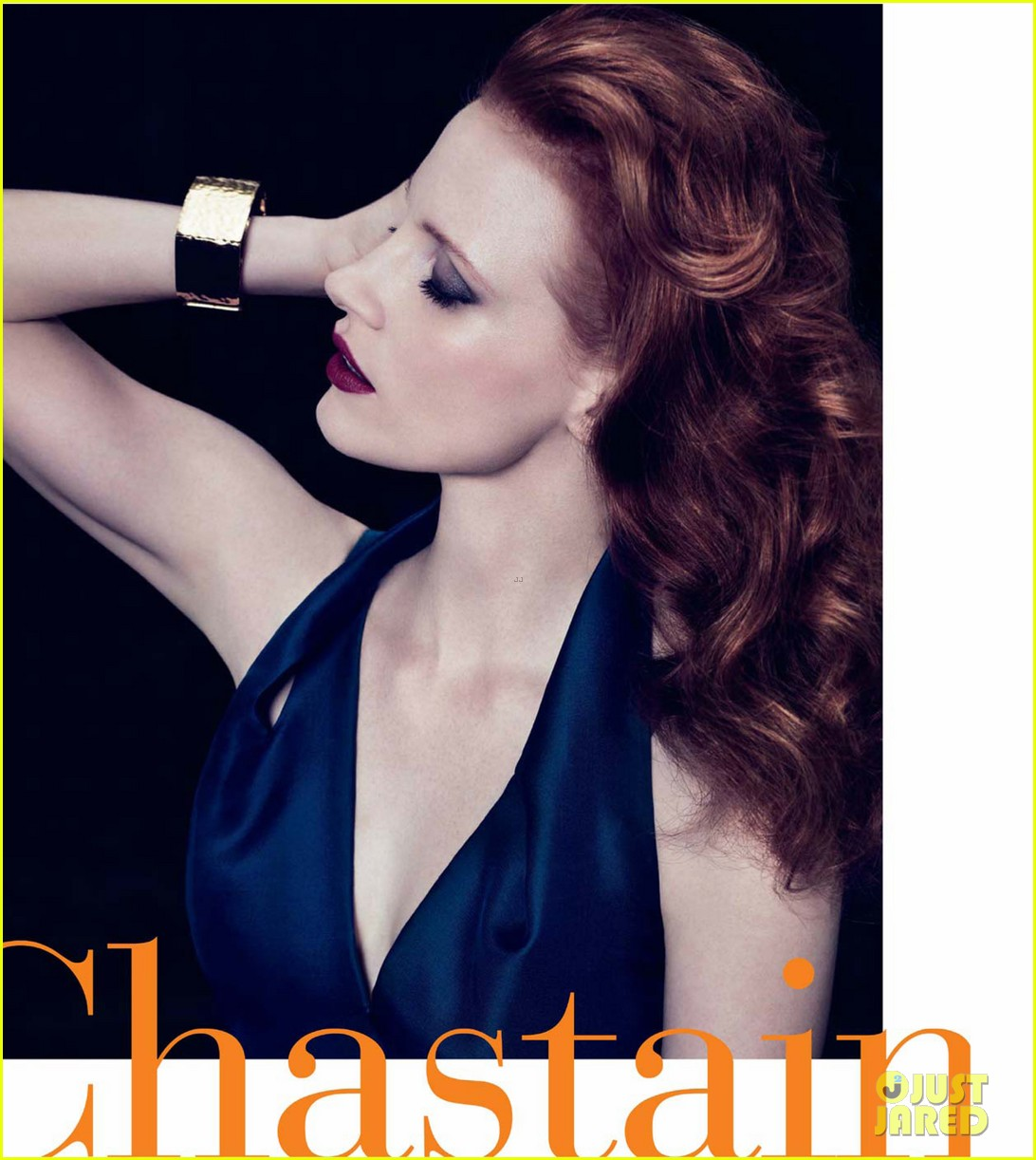 jessica chastain zero dark thirty trailer watch now 06