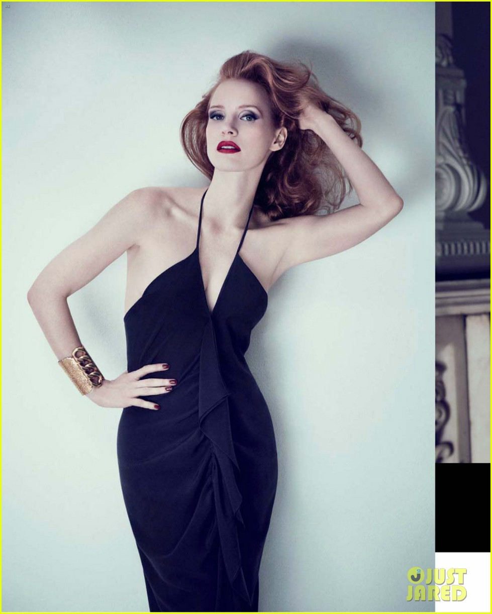 jessica chastain zero dark thirty trailer watch now 072736968