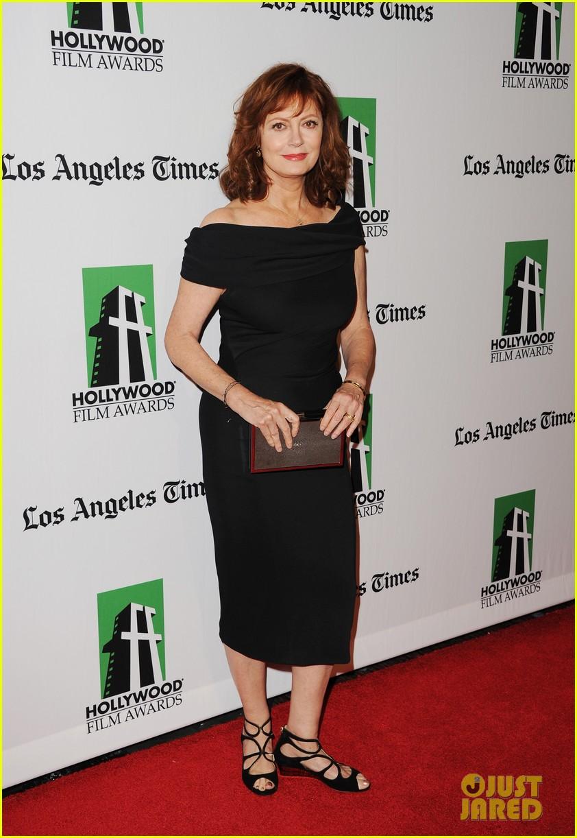 marion cotillard amanda seyfried hollywood film awards gala 14