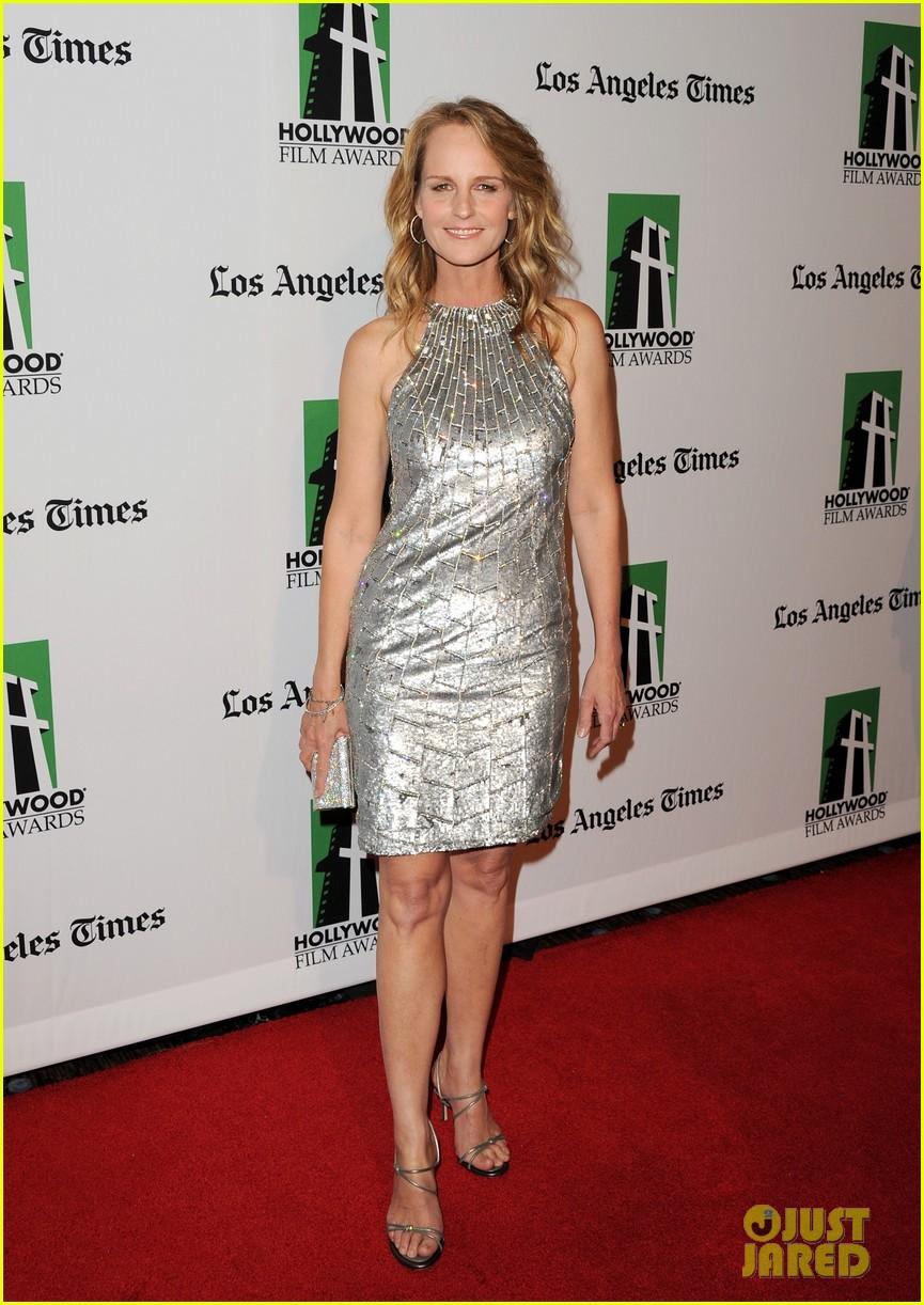 marion cotillard amanda seyfried hollywood film awards gala 24