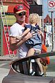 eric dane puzzle zoo with billie 22