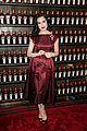 dita von teese cocktail debut in new york 29