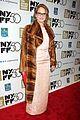 denzel washington melissa leo flight premiere at new york film festival 07