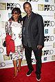 denzel washington melissa leo flight premiere at new york film festival 23