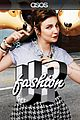 lena dunham covers asos magazine fashion up app 01