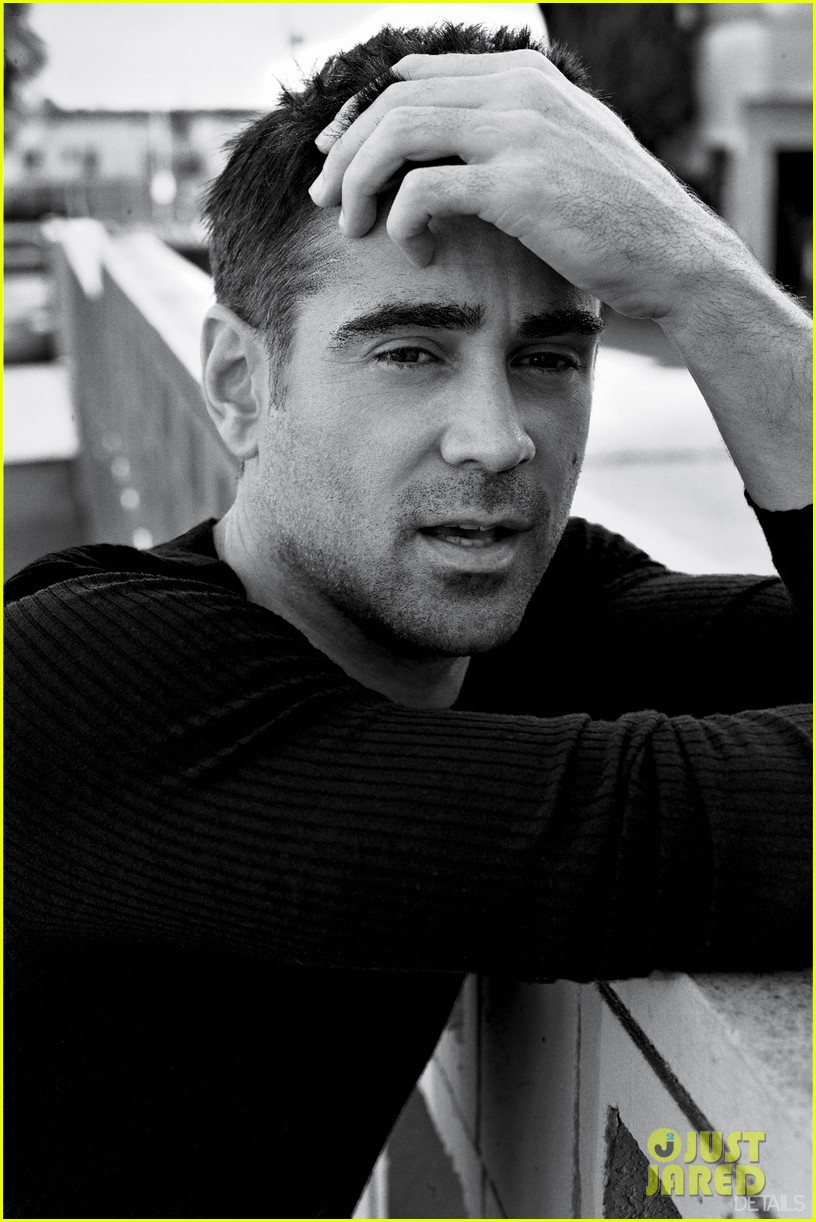colin farrell covers details november 2012 03