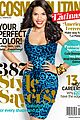 america ferrera covers cosmopolitan for latinas 01