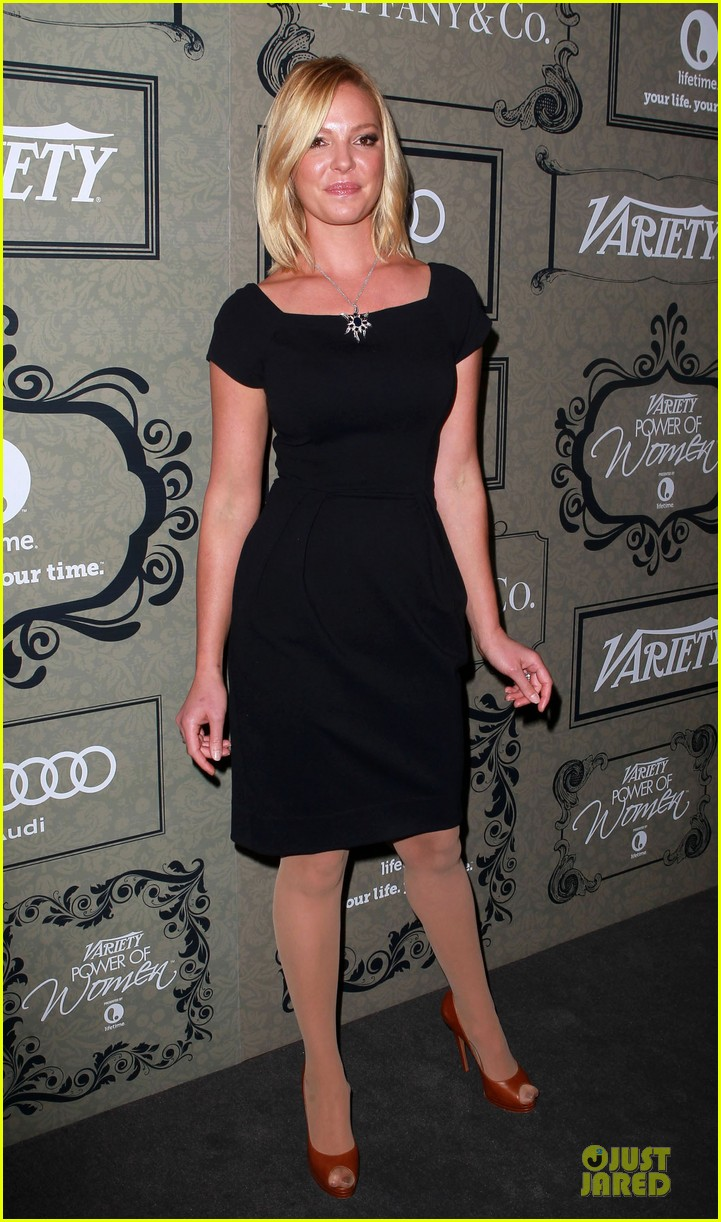 ashley greene katherine heigl varietys power of women event 03