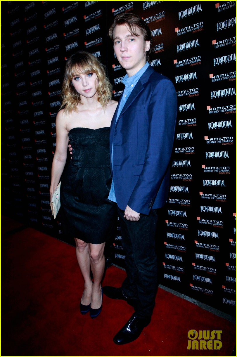 ewan mcgregor zoe kazan awards 04