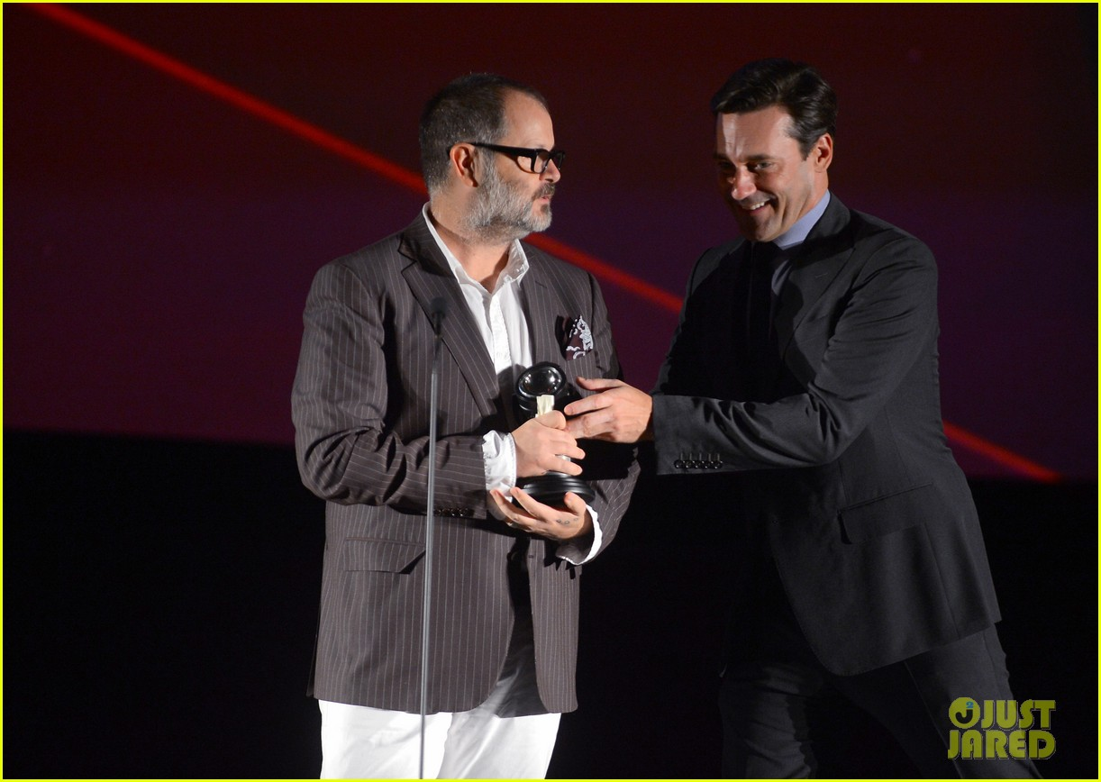 jon hamm 2012 key art awards presenter 022740264