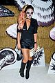 colton haynes holland roden just jared halloween party 2012 11