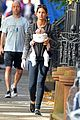 erin heatherton lily aldridge daughter dixie is godchild 05