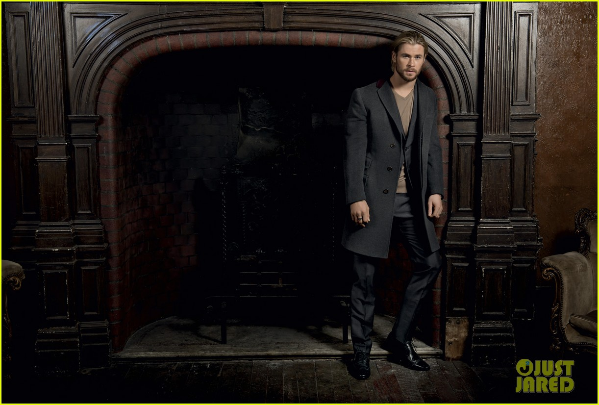 chris hemsworth covers prestige october 2012 04