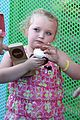 honey boo boo hits cupcake atm 13