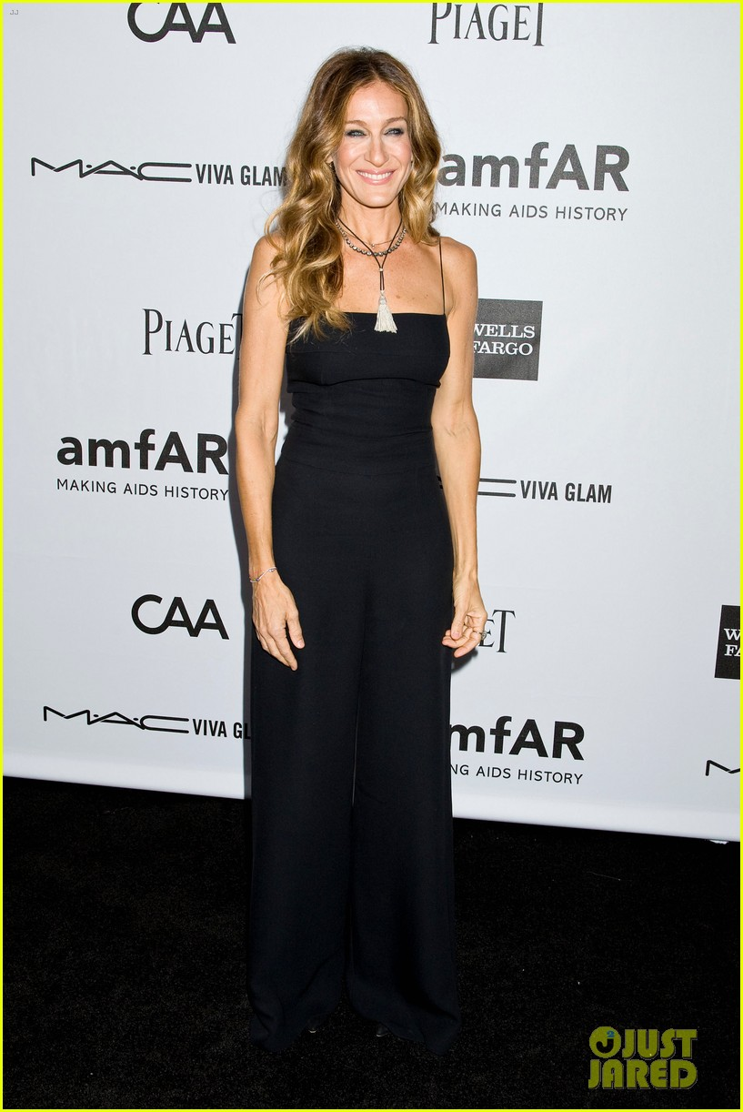 kate hudson katy perry amfar inspiration gala los angeles 04