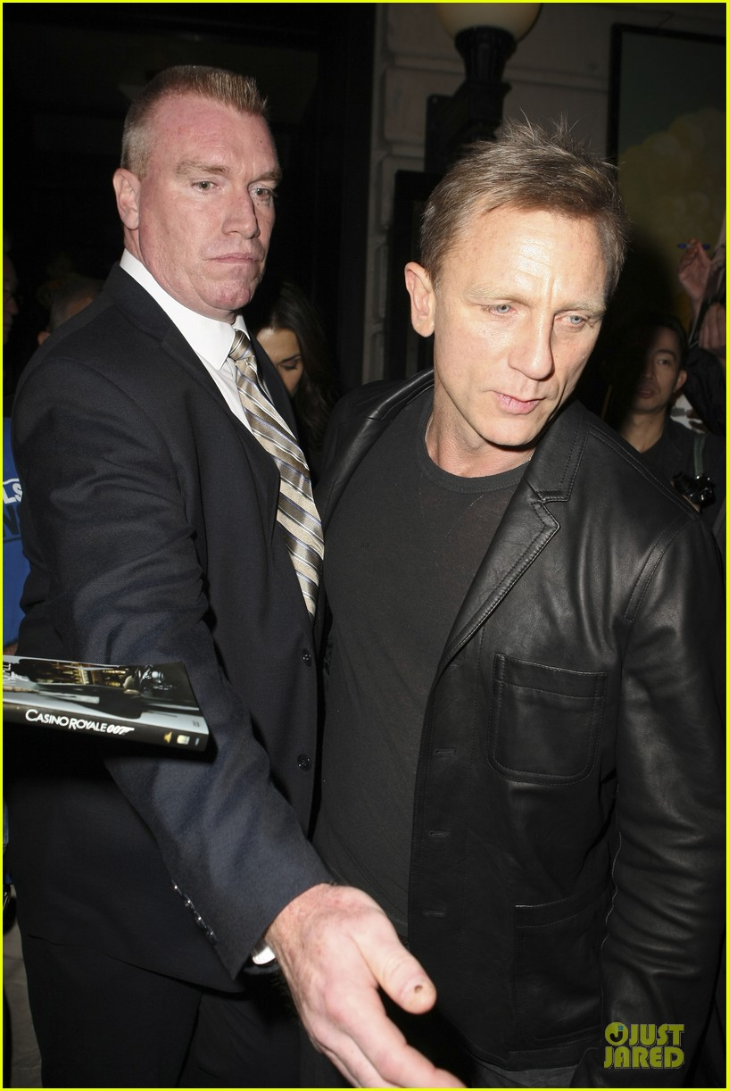 kate hudson daniel craig snl afterparty in new york 082734745