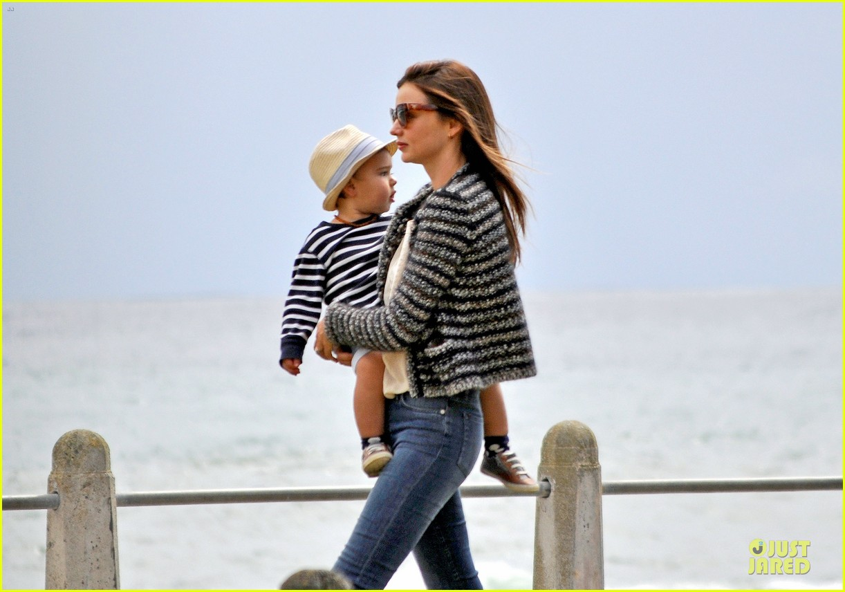 miranda kerr orlando bloom cape town couple 03