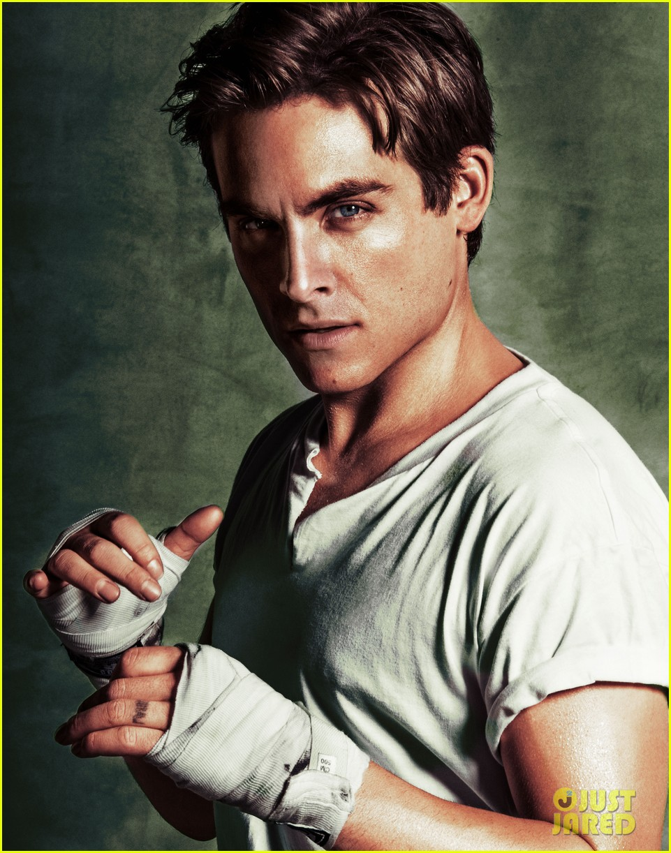 kevin zegers titanic miniseries airs tonight 03