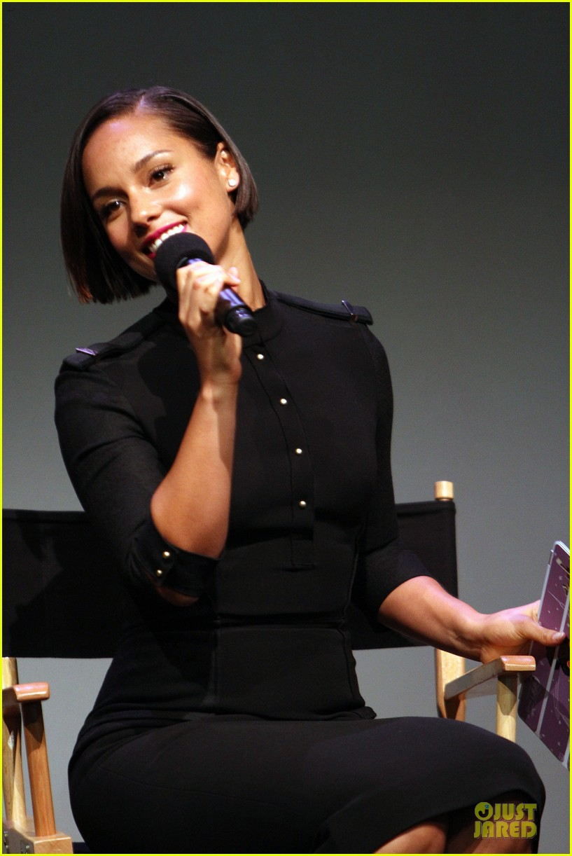 alicia keys interactive storytelling app launch 01