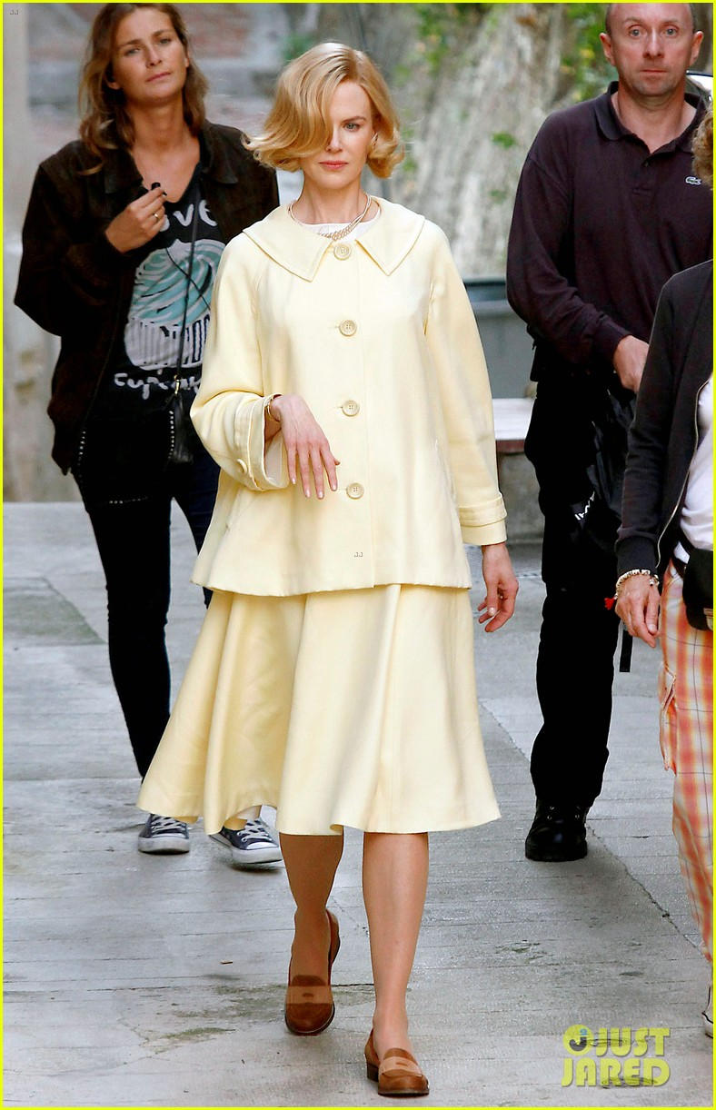 nicole kidman as grace kelly first look 05