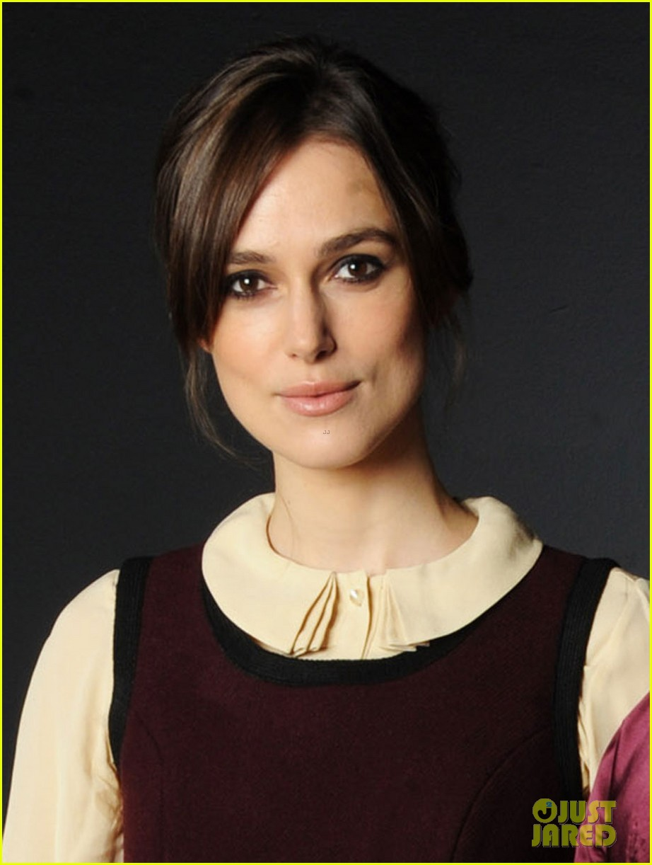 keira knightley hollywood costume exhibition 02