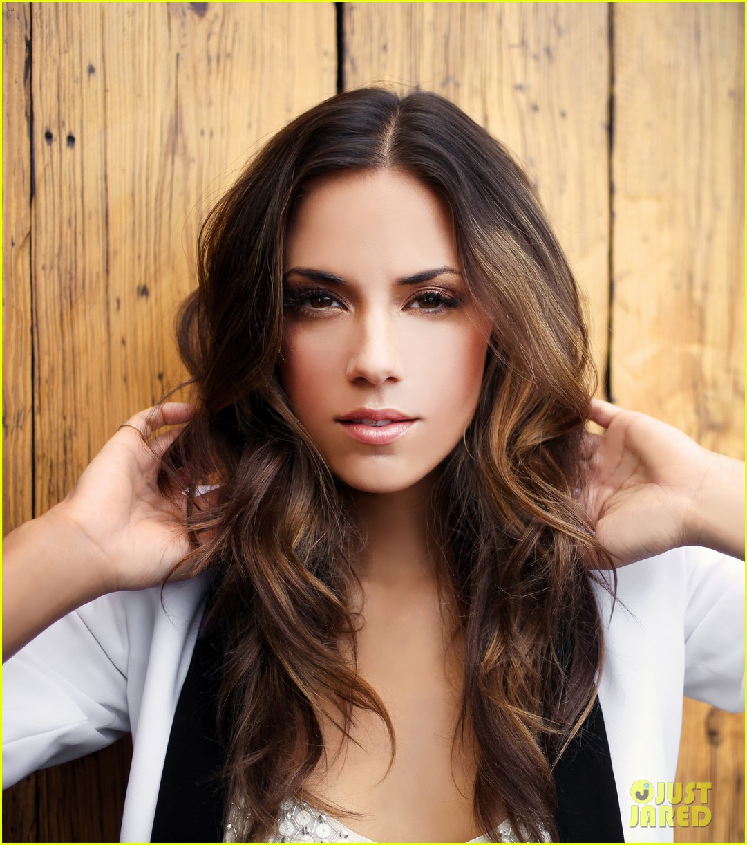 jana kramer photo shoot just jared exclusive 06